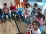 Activități Școala Gimnazială Vulturu - ianuarie 2019