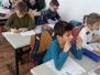 Activități ADS, expert educație Motoc Eugenia