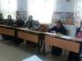 Activități ADS, Școala Gimnazială Tîmboiești, mai 2019