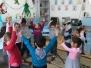 Activități februarie 2019, Școala Gimnazială Vulturu