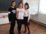 Activități Gr. 12, Școala Primară Vidra, prof. Eugenia Motoc