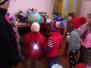 Activități Gr. 19, expert educație Violeta Prezăret, martie 2019