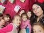 Activități Gr. 5, Gr. 11, Gr. 12 Școala Gimnazială Irești, expert educație prof. Mihaela Camelia Lățcan