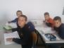 Activități Gr. 8, expert educație prof. Cherciu Ioana, septembrie 2019