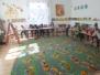 Activități Grădinița Scafari, Grupa 9 preșcolari, expert educație Mitrea Mirela-Mia