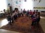 Activități Grădinița Scafari, martie 2019