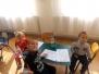 Activități – Grădinița Tichiriș
