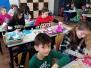 Activități Grupa 7, Școala Primară Vidra, expert educație SDS Eugenia Moțoc