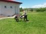 Activități în cadrul proiectului, expert educație prof. Gavrilescu Ana, Școala Gimnazială Tîmboiești