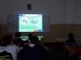Activități în parteneriat cu biblioteca, Școala Gimnazială Vulturu, Gr.11-15