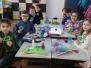 Activități proiect martie 2019, Motoc Eugenia, grupa 12