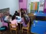 Activități Școala Gimnazială Tîmboiești, ianuarie 2020