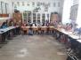 Activități – Școala Gimnazială Vidra
