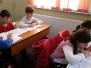 Activități Școala Gimnazială Vulturu - Gr. 13