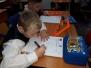 Activități Școala Gimnazială Vulturu - Gr. 9