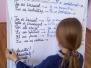 Activități Școala Irești, Vidra, Grupa 19, Expert educație SDS Prezaret Violeta