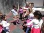 Activități SDS, Gr.1, 2, Școala Gimnazială Vulturu