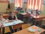Activități SDS, gr. 6,9,10,11,15, Școala Gimnazială Vulturu