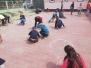Activități SDS, Școala Gimnazială Slimnic, Tîmboiești