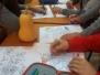 Activități SDS Școala Gimnazială Tîmboești