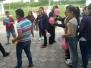 Activități SDS, Școala Gimnazială Tîmboiești