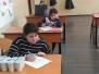 Activități SDS, Școala Gimnazială Vulturu, martie 2019