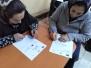 ADS Școala Gimnazială Tîmboiești