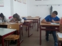 Școala Gimnazială Vidra - Limba română